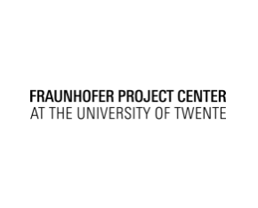 Fraunhofer Project Center